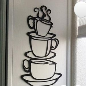 Other - Removable Vinyl Wall Decor